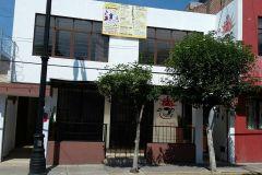 Foto de casa en venta en Zona Centro, Aguascalientes, Aguascalientes, 5113666,  no 01
