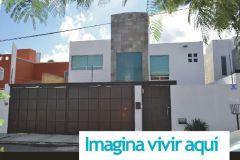 Foto de casa en venta en Juriquilla Privada, Querétaro, Querétaro, 4617224,  no 01