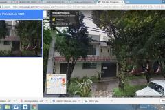 Foto de terreno habitacional en venta en Del Valle Centro, Benito Juárez, Distrito Federal, 4682332,  no 01