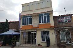 Foto de casa en venta en Geovillas Santa Bárbara, Ixtapaluca, México, 4572527,  no 01
