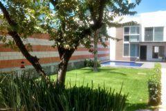 Foto de casa en venta en 3 de Mayo, Emiliano Zapata, Morelos, 4366438,  no 01