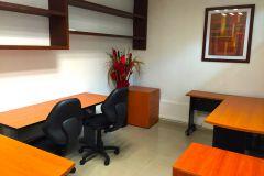 Foto de oficina en renta en Narvarte Poniente, Benito Juárez, Distrito Federal, 3849202,  no 01