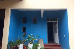 Foto de casa en venta en Volcanes, Oaxaca de Juárez, Oaxaca, 3884038,  no 01