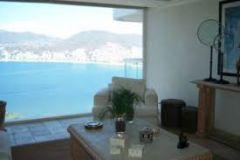 Foto de departamento en venta en Brisamar, Acapulco de Juárez, Guerrero, 4664082,  no 01