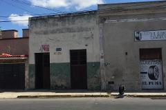 Foto de terreno habitacional en venta en 69 , merida centro, mérida, yucatán, 0 No. 01