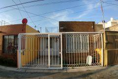 Foto de casa en venta en Atemajac Del Valle, Zapopan, Jalisco, 5287885,  no 01