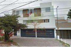 Foto de departamento en venta en Tangamanga, San Luis Potosí, San Luis Potosí, 4634709,  no 01