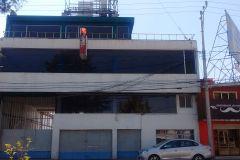 Foto de edificio en venta en Morelos 1a Sección, Toluca, México, 4411784,  no 01