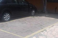 Foto de departamento en venta en El Vergel, Iztapalapa, Distrito Federal, 5097991,  no 01