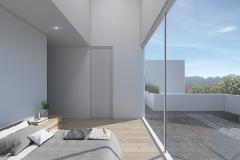 Foto de casa en venta en Real del Bosque, Corregidora, Querétaro, 3641999,  no 01