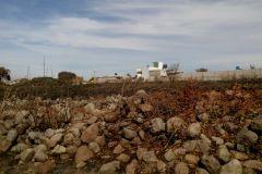 Foto de terreno habitacional en venta en San Jerónimo Caleras, Puebla, Puebla, 4646741,  no 01