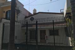 Foto de casa en venta en Jardines de La Cruz 1a. Sección, Guadalajara, Jalisco, 4669363,  no 01