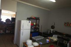 Foto de local en renta en El Pueblito Centro, Corregidora, Querétaro, 5397707,  no 01