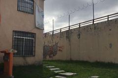Foto de casa en venta en San Buenaventura, Ixtapaluca, México, 4446914,  no 01