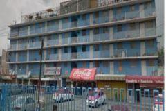 Foto de departamento en venta en Pasteros, Azcapotzalco, Distrito Federal, 4717696,  no 01