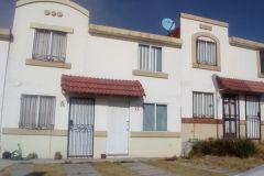 Foto de casa en venta en URBI Villa del rey, Huehuetoca, México, 4574147,  no 01