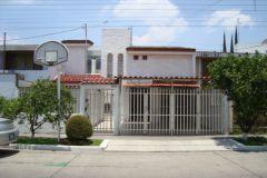 Foto de casa en venta en Bosques de La Victoria, Guadalajara, Jalisco, 4574423,  no 01