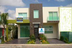 Foto de casa en renta en Puertas Del Tule, Zapopan, Jalisco, 3949357,  no 01