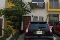 Foto de casa en venta en Cerro del Cuatro 1ra. Sección, San Pedro Tlaquepaque, Jalisco, 3861838,  no 01