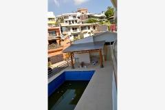 Foto de departamento en venta en morro 699, condesa, acapulco de juárez, guerrero, 2976432 No. 01