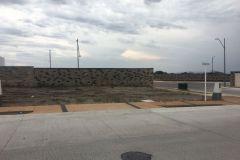 Foto de terreno habitacional en venta en Cimatario, Querétaro, Querétaro, 5228980,  no 01