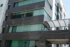 Foto de departamento en venta en Providencia 2a Secc, Guadalajara, Jalisco, 4289371,  no 01
