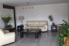 Foto de departamento en venta en Acacias, Benito Juárez, Distrito Federal, 4491881,  no 01