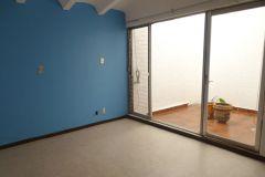 Foto de casa en condominio en venta en La Purísima Ticomán, Gustavo A. Madero, Distrito Federal, 4686444,  no 01