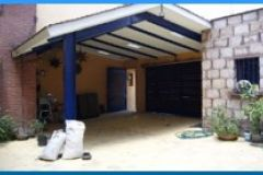 Foto de casa en venta en Santa Isabel Tola, Gustavo A. Madero, Distrito Federal, 5382201,  no 01
