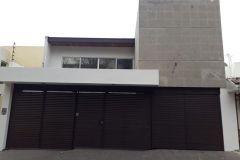 Foto de casa en venta en Paseos del Bosque, Naucalpan de Juárez, México, 4478280,  no 01