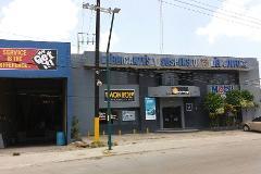 Foto de local en renta en 6a. avenida 0, laguna de la puerta, tampico, tamaulipas, 3644583 No. 01