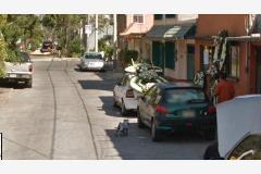 Foto de casa en venta en 6a. cerrada de avenida 543 3, san juan de aragón, gustavo a. madero, distrito federal, 4608140 No. 01