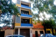 Foto de edificio en venta en 6a norte poniente , tuxtla gutiérrez centro, tuxtla gutiérrez, chiapas, 4353798 No. 01