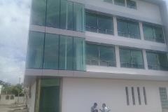Foto de edificio en renta en 6a sur, esquina 15 poniente , xamaipak popular, tuxtla gutiérrez, chiapas, 4424227 No. 01