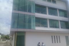 Foto de edificio en venta en 6a sur , xamaipak, tuxtla gutiérrez, chiapas, 0 No. 01