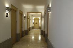 Foto de oficina en renta en Valle Escondido, Atizapán de Zaragoza, México, 4410117,  no 01