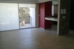 Foto de departamento en venta en Las Colonias, Atizapán de Zaragoza, México, 4391783,  no 01
