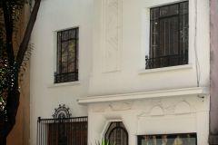 Foto de oficina en renta en Juárez, Cuauhtémoc, Distrito Federal, 4476696,  no 01