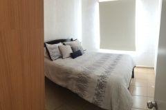 Foto de casa en venta en Península Sur, La Paz, Baja California Sur, 5135420,  no 01