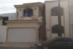 Foto de casa en venta en Las Quintas, Culiacán, Sinaloa, 5280555,  no 01
