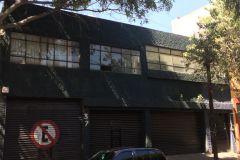 Foto de bodega en venta en Anahuac II Sección, Miguel Hidalgo, Distrito Federal, 4419439,  no 01