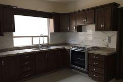 Foto de casa en venta en Villa Bonita, Saltillo, Coahuila de Zaragoza, 4473631,  no 01
