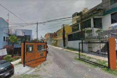 Foto de casa en venta en El Dorado, Tlalnepantla de Baz, México, 4608787,  no 01