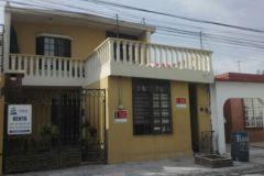 Foto de casa en venta en Hacienda las Palmas, Apodaca, Nuevo León, 4324562,  no 01