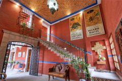 Foto de casa en venta en Malaquin La Mesa, San Miguel de Allende, Guanajuato, 4460161,  no 01