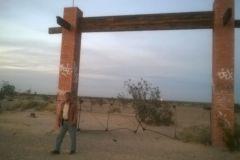 Foto de terreno comercial en venta en Montecarlo 3a Sección, Mexicali, Baja California, 4638074,  no 01