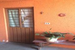 Foto de casa en venta en Bosques de Ixtacala, Atizapán de Zaragoza, México, 5382697,  no 01