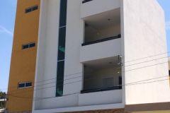 Foto de departamento en renta en Guadalupe Victoria, Culiacán, Sinaloa, 5137951,  no 01