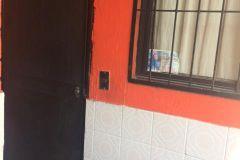 Foto de departamento en venta en Ferrocarril, Guadalajara, Jalisco, 4533294,  no 01