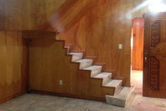 Foto de casa en venta en Nueva Santa Maria, Azcapotzalco, Distrito Federal, 4677105,  no 01